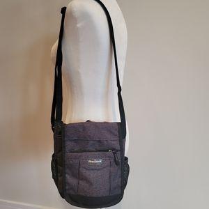 Swiss Gear Crossbody Bag